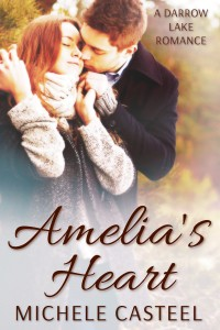 Amelia3 (1)